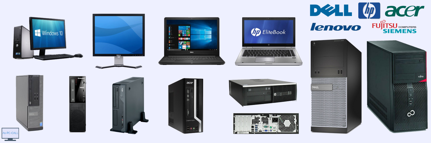 sale-refurbished-computers
