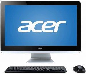 acer pc repair service