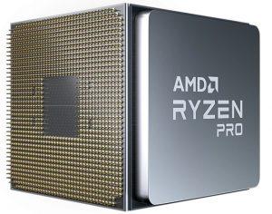 AMD intel CPU upgrade