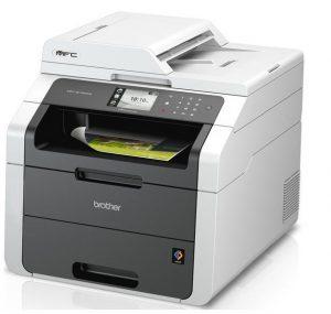laser-printer-setup-repair