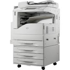 business network printers