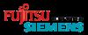 fujitsu pc laptop repair service logo