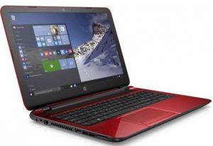 laptop data backup