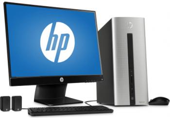 pc laptop repair service near you