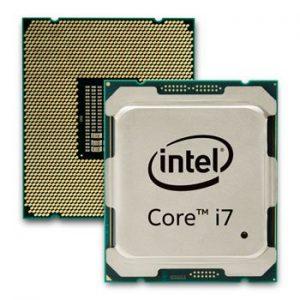 computer repair upgrades