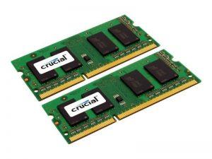memory upgrade service