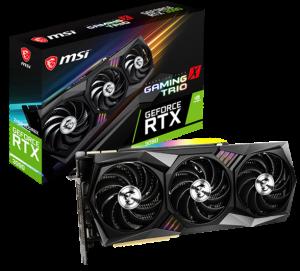 GPU graphics card repair