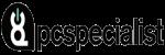 pc specialist - clevo