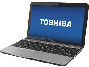 toshiba laptop repairs